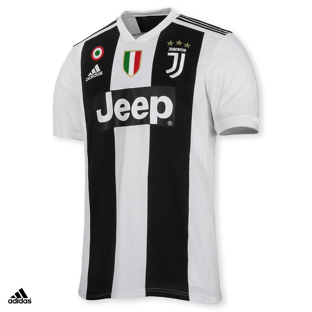 Juventus Maglia De Sciglio Gara Home 2018 19 Patch Scudeto Coppa man