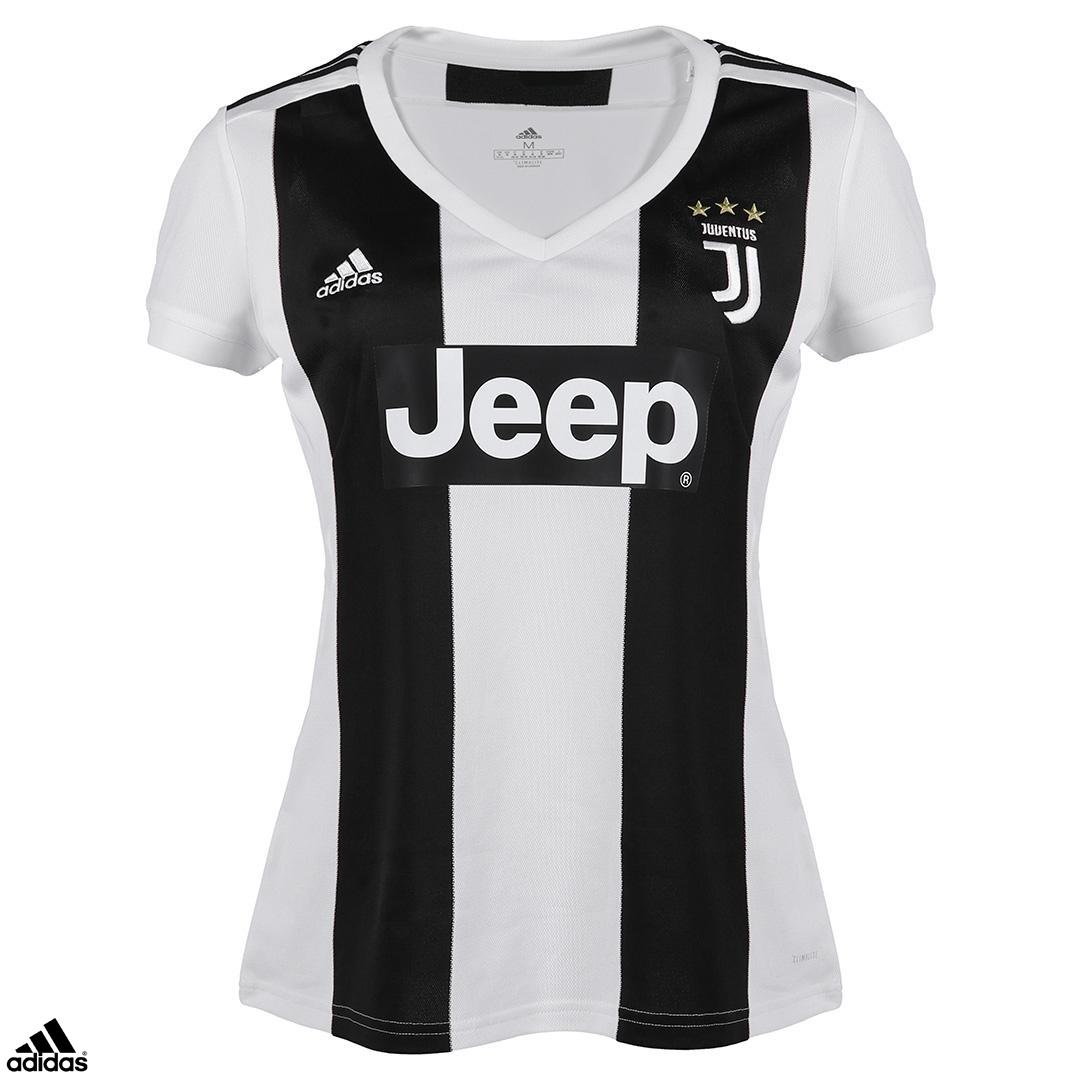 Dybala 10 Sciarpa Juventus Torino Trikot 2018-2019 Home UCL ...