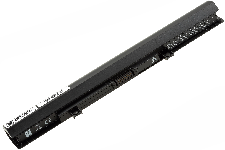 "IBM Lenovo Thinkpad EDGE E145 20bca00l Laptop Schermo 11,6 /""LED Retroilluminato HD"