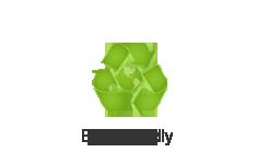 Acer  EasyNote LM Batteria fresca di produzione