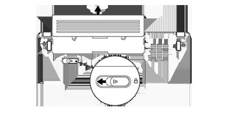 Batteria trovare codice batteria Asus  X8D